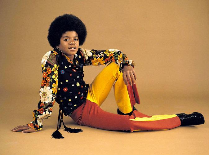 Un autoportrait émouvant dessiné par Michael Jackson refait surface…