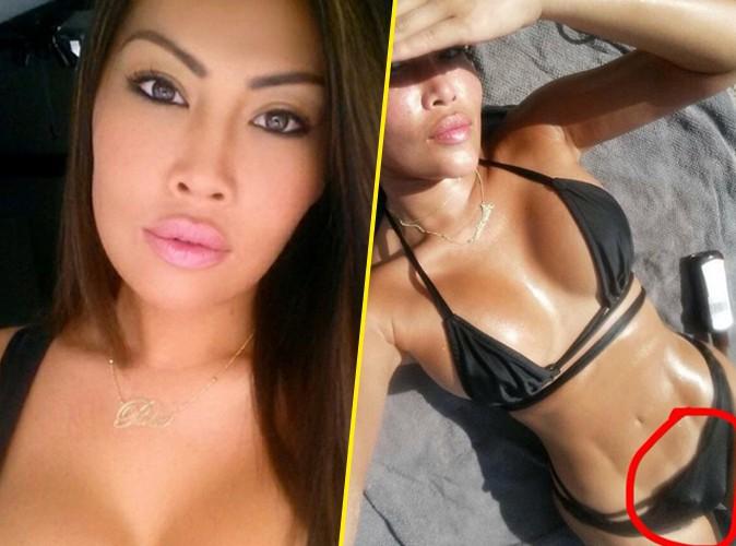 sexe fille porno le sexe Shanna de Kress