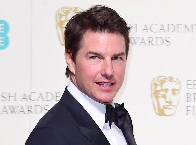 """Une ex-compagne de Tom Cruise fière d'avoir """"largué ce boulet"""" !"""
