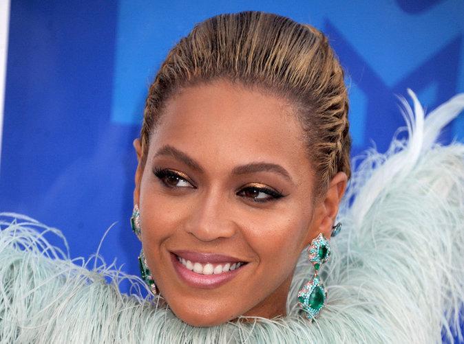 Une nouvelle victoire pour Beyoncé !