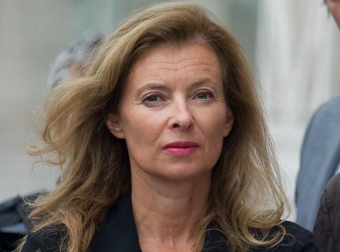 Valérie Trierweiler : entre révélations et rumeurs, que croire ?