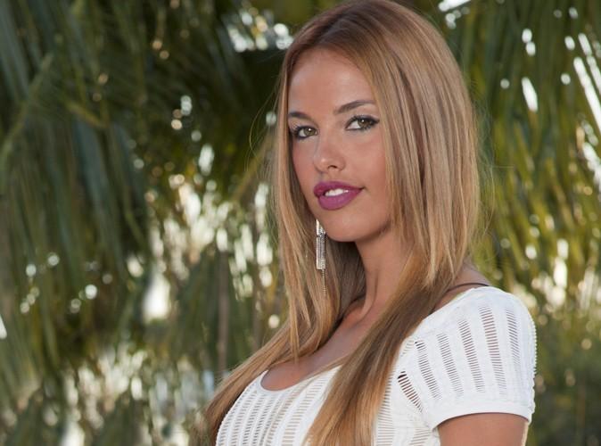 Vanessa lawrens Nude Photos 18