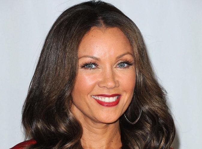 Vanessa Williams : à 49 ans, l'ancienne Desperate Housewives et ex-Miss Amérique se révèle de toute beauté... Même sans maquillage !