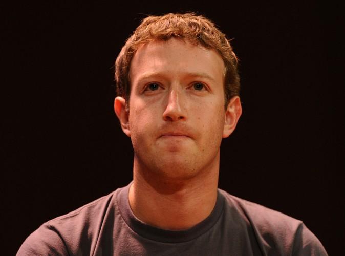 """La VDM people : """"Ma page facebook piratée"""""""