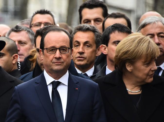 "La VDM people : ""Merde alors !"""
