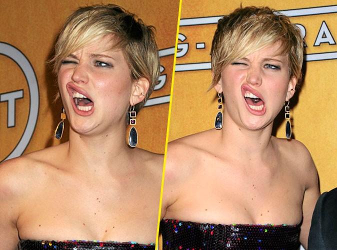La VDM people : Miley, sors de ce corps !