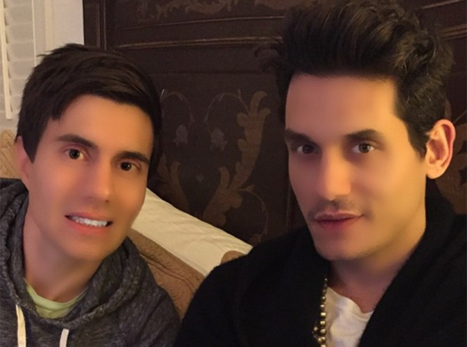 "La VDM people : ""Photoshop ? Mon BFF !"""