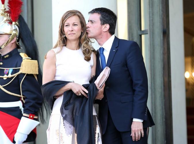 """La VDM People : """"Privé de bisou !"""""""