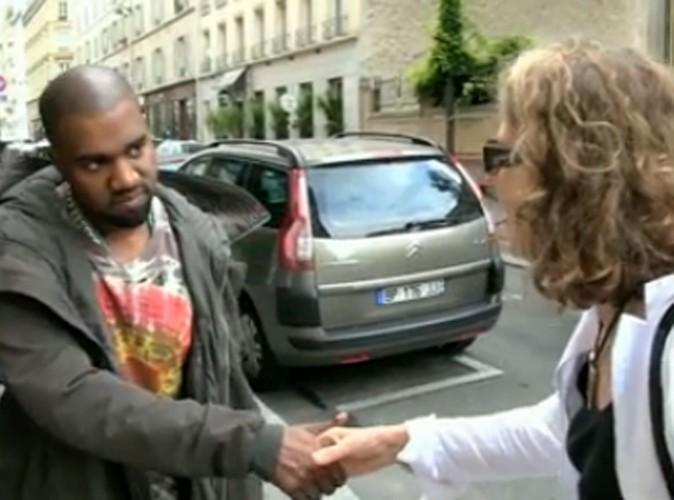 """La VDM people : """"Ridiculisé à Paris par une passante"""""""