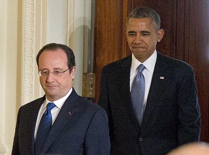 """La VDM people : """"Une rupture très chantante"""""""