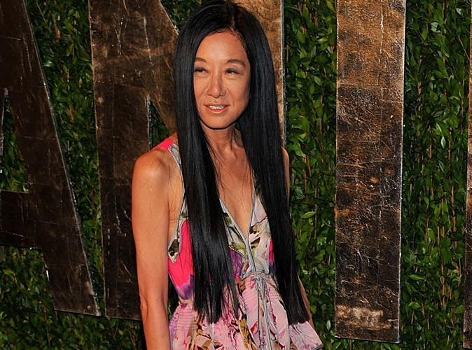 Vera Wang : spécialiste des robes de mariées, la styliste des stars bientôt divorcée ?!