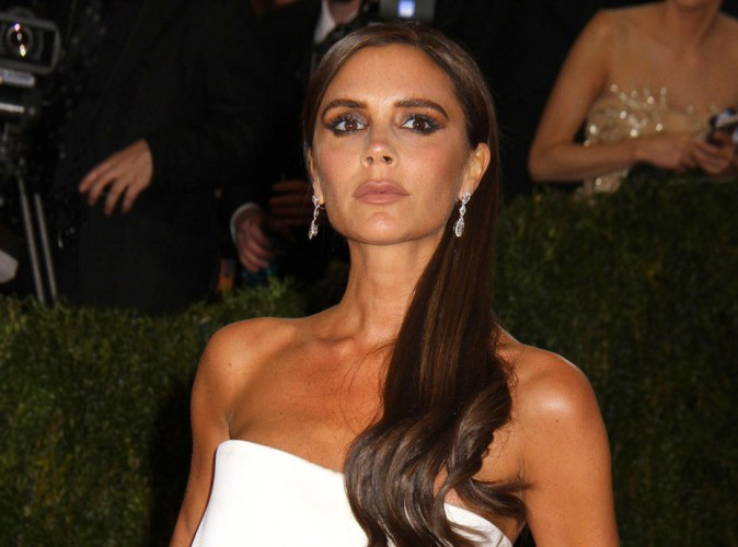 Victoria Beckham : ses amis lui tournent le dos !