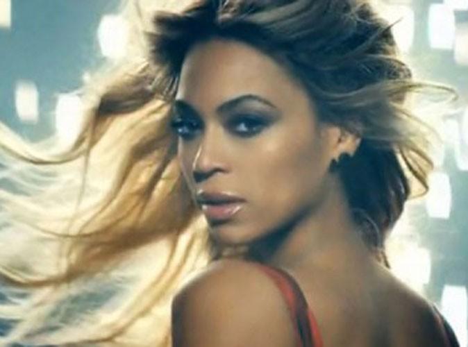 Vidéo : Beyoncé : battante et charismatique en nouvelle ambassadrice du géant automobile Toyota !