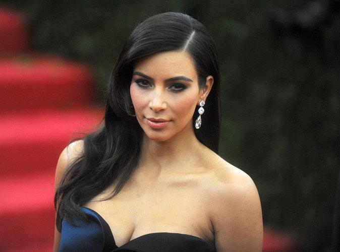 Vidéo : Découvrez la reconstitution de l'agression de Kim Kardashian