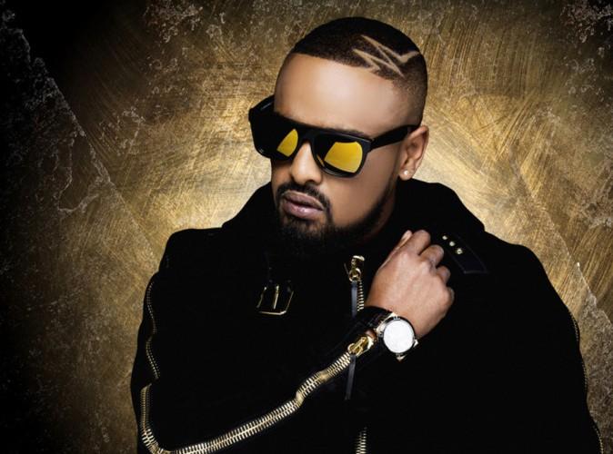 Vidéo : Découvrez Y'a rien à faire, le nouveau clip du rappeur Alonzo