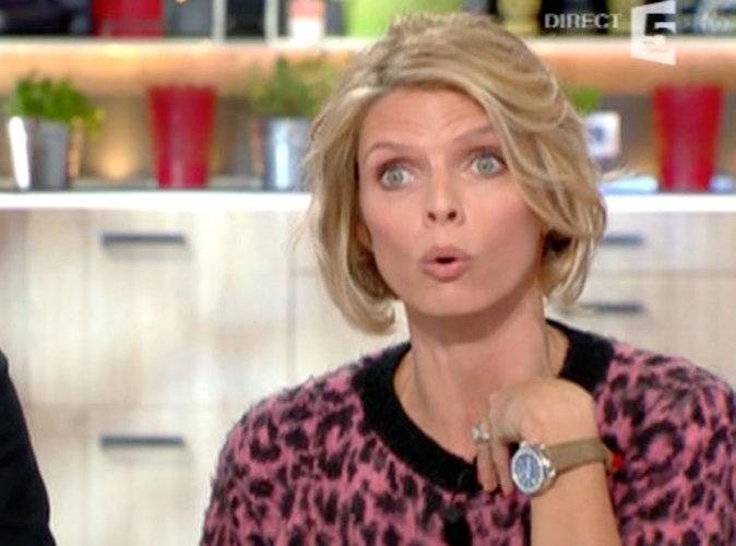Vidéo : Miss France : scandale des élections truquées : Sylvie Tellier répond !