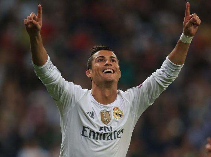 Vidéo : Ronaldo le documentaire : plongez dans l'intimité de Cristiano Ronaldo !