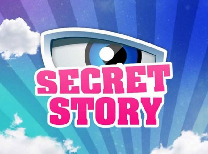 Secret Story 9 : TF1 d�voile les premiers indices...