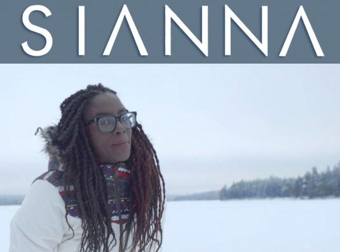 Vidéo : Sianna est de retour avec J'reste quand même !