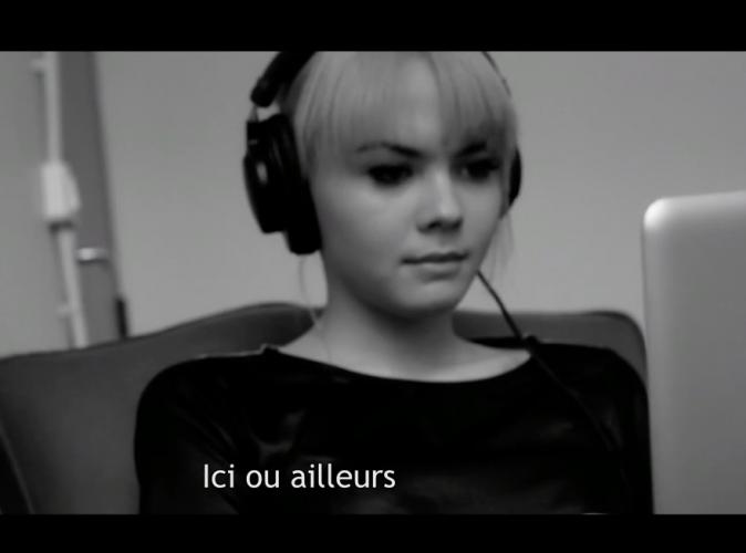 Vidéo : Sophie-Tith (Nouvelle Star) : découvrez son premier single !