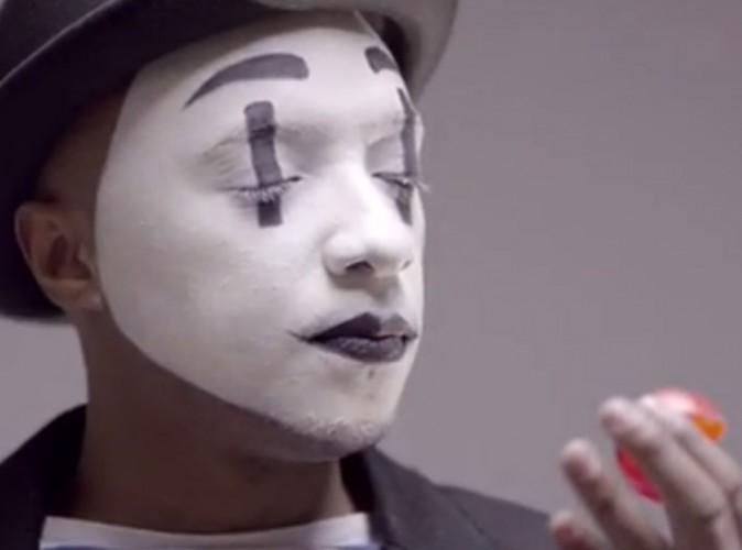 Vidéo : Soprano s'offre un guest de luxe dans le clip de Clown !