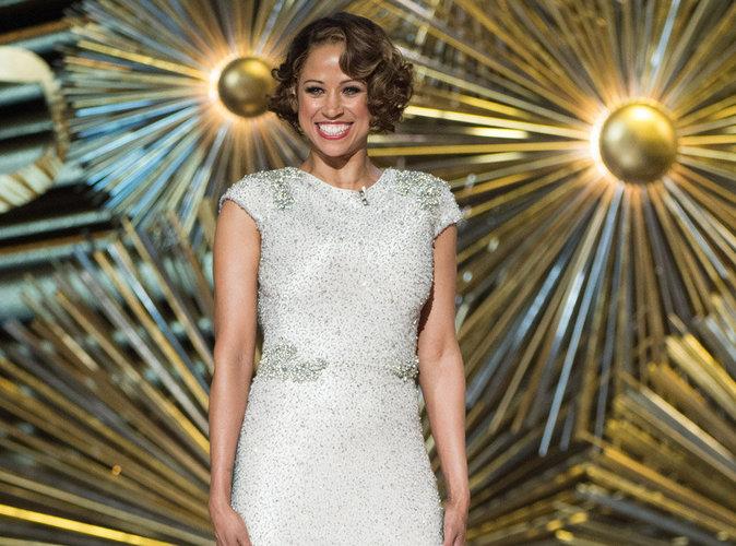 Vidéo : Stacey Dash répond à ses détracteurs suite à la polémique aux Oscars