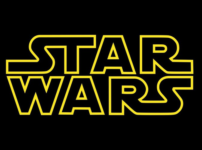 Vidéo : Star Wars VII : The Force Awakens : le trailer tant attendu enfin dévoilé !