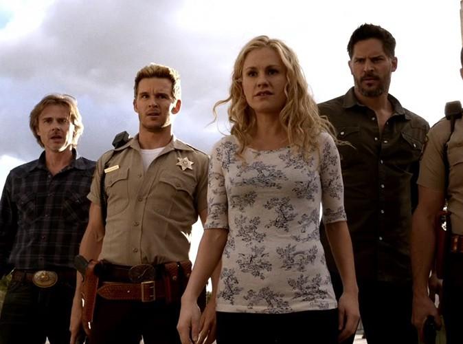 Vidéo : True Blood : le trailer de la 7e saison est enfin arrivé !