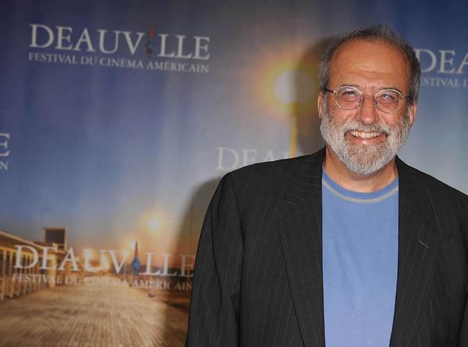 Festival de Deauville 2011 : la chronique de Virgin Radio :  les séries font aussi leur cinéma !
