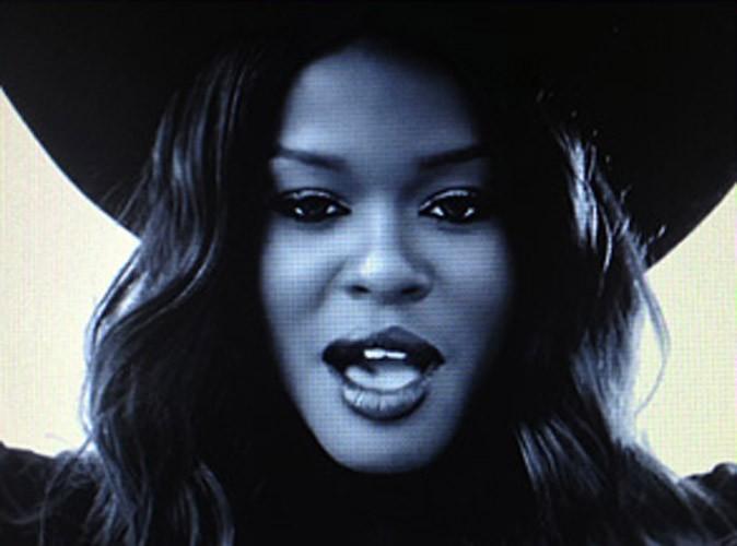 """Vidéo : Azealia Banks : la nouvelle sensation rap US dévoile son nouveau clip, """"Luxury"""" !"""