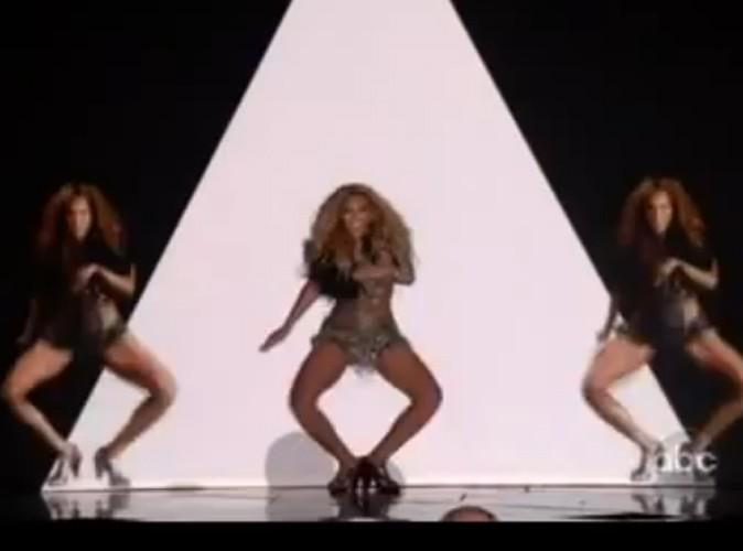 Vidéo : Beyoncé accusée de plagiat, la vidéo qui dévoile tout !
