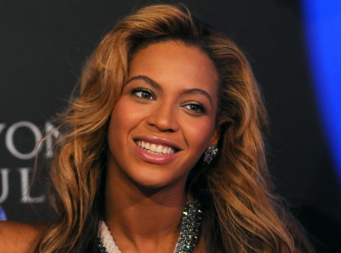 Vidéo : Beyonce : même enceinte elle danse comme une groopie en furie au concert de son Jay-Z !