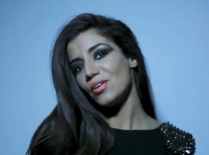 Vidéo Buzz : Sarah Kiss : une artiste reprend une chanson de Rihanna tout en français !