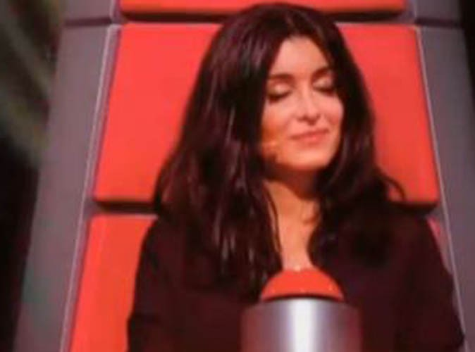 Vidéo Buzz : The Voice dévoile la première grande voix de la nouvelle saison !