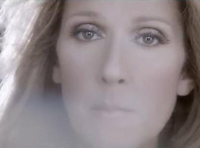 """Vidéo : Céline Dion : découvrez le clip de """"Parler à mon père"""" !"""