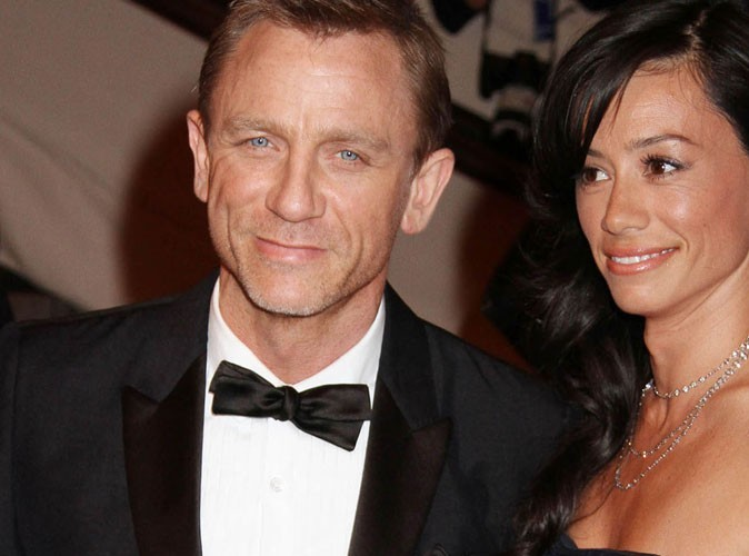 Vidéo : Daniel Craig va avoir peur (et vous aussi) dans Millenium !