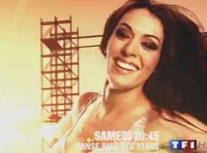 Video : Danse avec les stars : La bande-annonce du deuxième épisode !