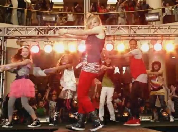 Vidéo : découvrez Born this way de Lady Gaga version guimauve !