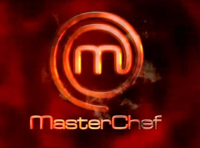 Vidéo : découvrez en exclusivité la nouvelle saison de Masterchef !