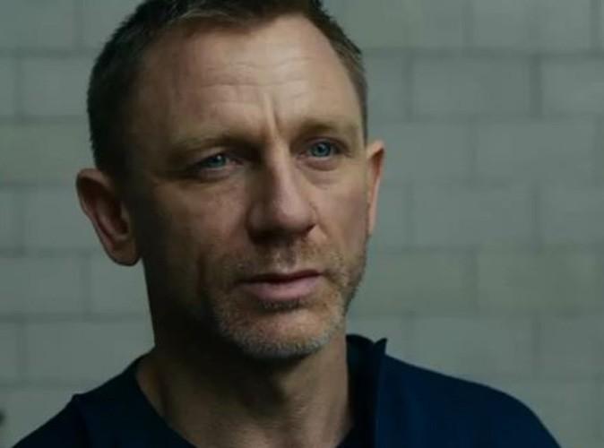 Vidéo : découvrez la première bande-annonce de Skyfall, le nouveau James Bond !