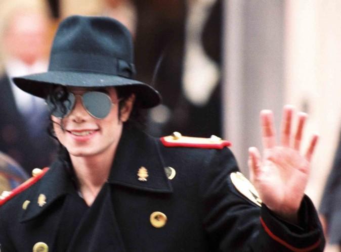 Vidéo: Découvrez le nouveau clip de Michael Jackson !