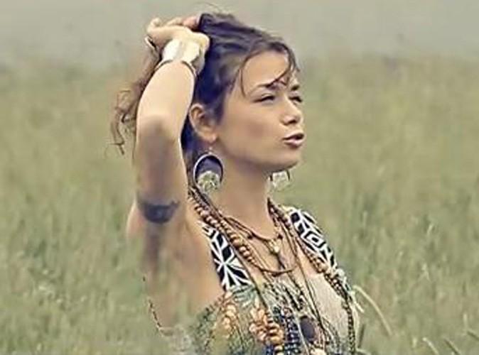 Vidéo : Dominique Fidanza de la Star Ac' 6 : découvrez son nouveau clip bucolique !