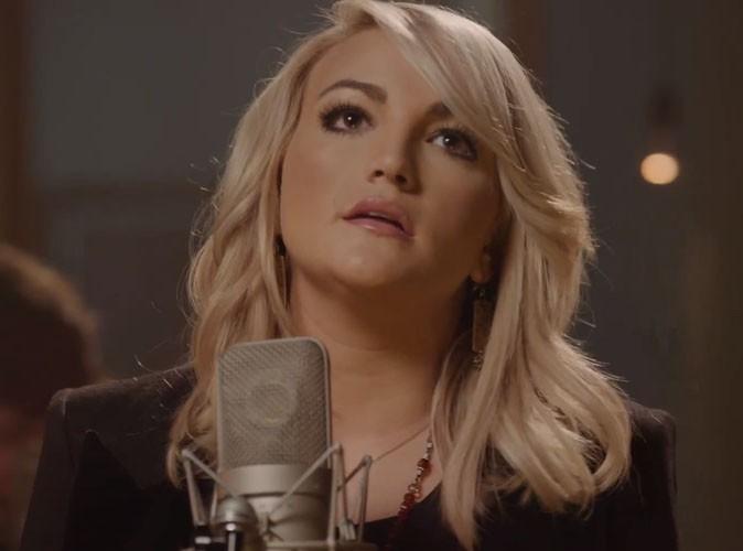 """Vidéo : Jamie Lynn Spears : découvrez à présent le clip de """"How Could I Want More"""" !"""