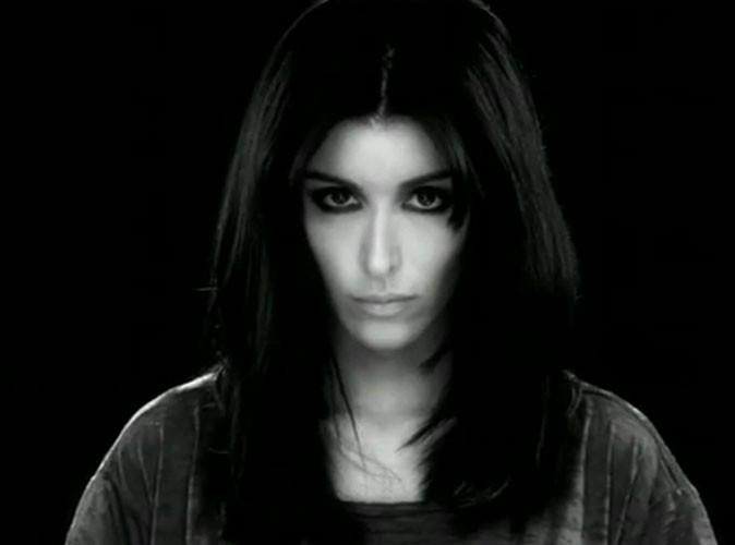 Vidéo : Jenifer : le vrai clip ultra-sombre de L'Amour et moi !