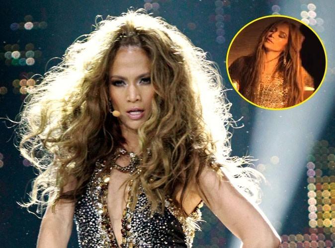 Vidéo : Jennifer Lopez promet de nous ensorceller avec le clip d'On The Floor !