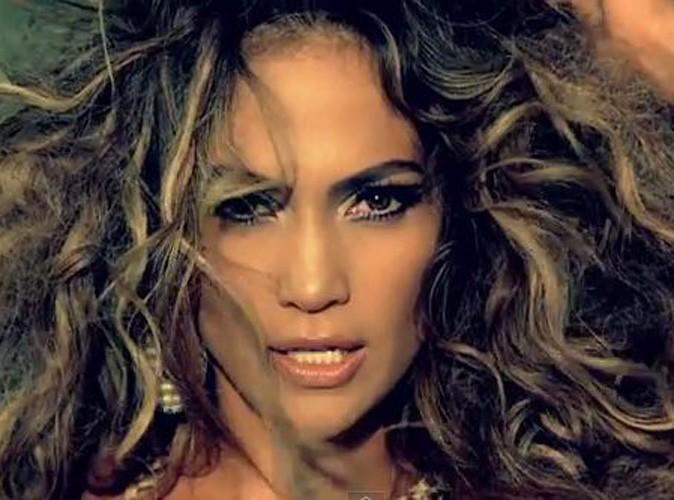 Video : Jennifer Lopez, regardez l'intégralité de son clip sexy I'm Into You !