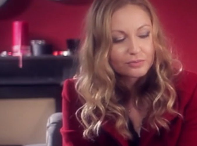 Vidéo : Jessica Marquez (Star Ac 1) : son nouveau clip, Conne d'amour !
