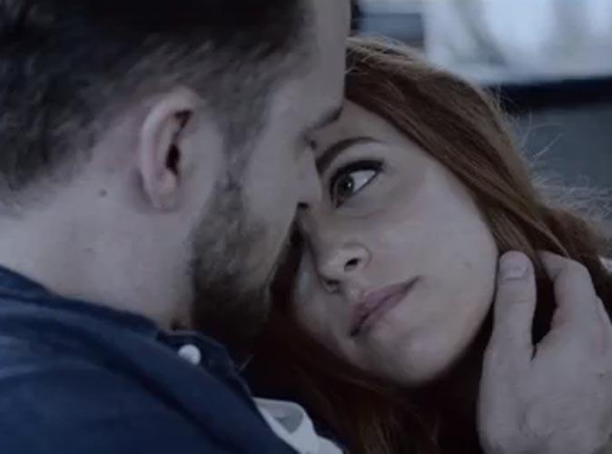 """Vidéo : Justin Timberlake : il s'offre des instants torrides avec Riley Keough, la petite fille d'Elvis Presley, dans le clip de """"TKO"""" !"""