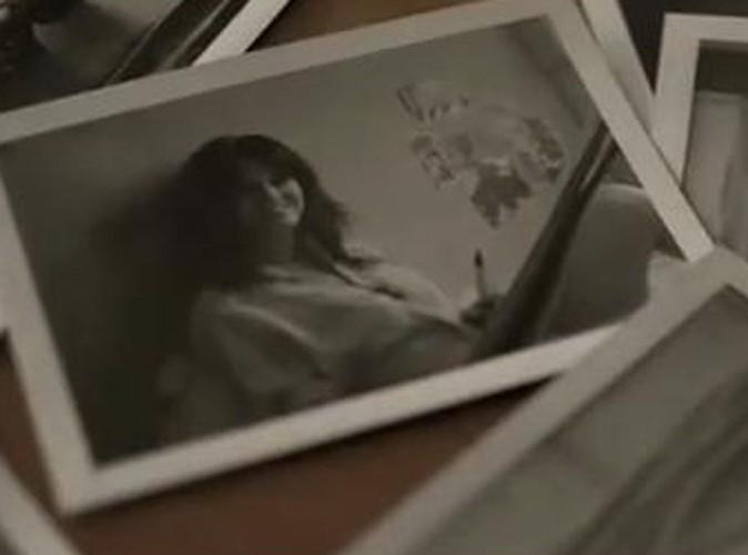 Vidéo : Katy Perry : elle prend un sacré coup de vieux dans son nouveau clip !