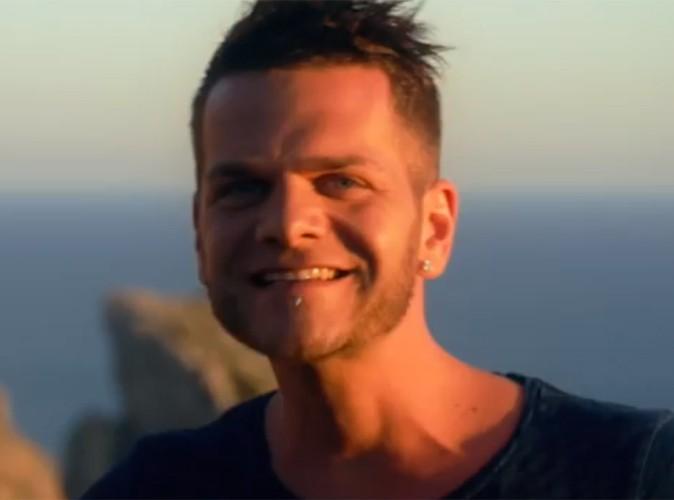 Vidéo : Keen'V : il veut vous faire voir La vie du bon côté !